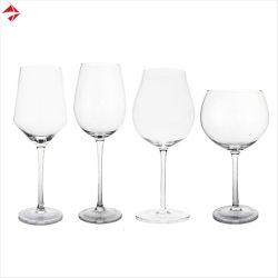 ワイン / カクテル / シャンパングラスグラスグラスグラスグラスグラス杯