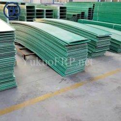 Resistentes a solventes de personalização de fábrica para a indústria de fertilizantes