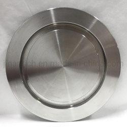中国製アルミ合金の鍛造材の管のリングのAwwaのフランジ