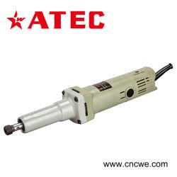 480W 6mm 전력 공구는 정지한다 분쇄기 (AT6100)를