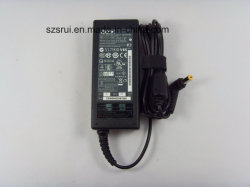 Acer AC Adapter 65W 19V 3.42A 5.5*1.7m