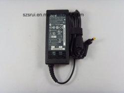 AC van Acer Adapter 65W 19V 3.42A 5.5*1.7m