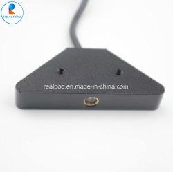 riga infrarossa modulo di 850nm 100MW di laser a semiconduttore per il proiettore interattivo di multi tocco