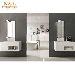 Euro Style дешевые мебель из дуба шкафа электроавтоматики