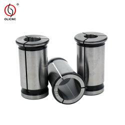 Anello diritto dell'anello C32 della molla di precisione delle macchine utensili per il mandrino di macinazione della macchina per incidere & del tornio di CNC del tornio