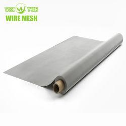 304 maglia tessuta filtrazione dello schermo di collegare del panno dell'acciaio inossidabile 14