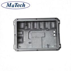 111 X 60 X 30 Mm Diecast aluminio caja proyecto Funda