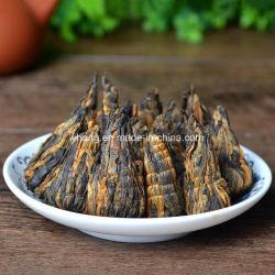 Провинции Юньнань красный чай (маленькие красные башни) Кунг-фу-Чай Bud чай третьего класса