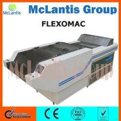 آلة إنشاء لوحة Flexo عبر الإنترنت