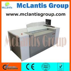 405nm紫外線レーザーが付いているCtcp紫外線機械