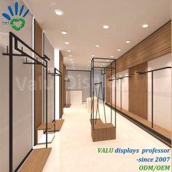 Kleding Shop Interieur Decoratie Design En Retail Kleding Store Meubels Voor Kleding Showcases
