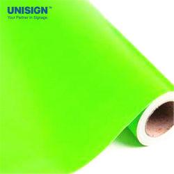 工場製造者プロッターのための自己接着カラー切断のビニール