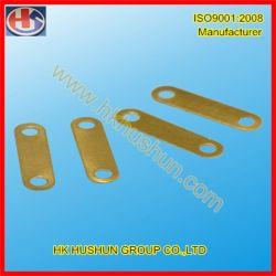 Entre em contato com chip electrónico de Estampagem personalizada (SH-BC-021)