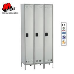تأمين إلكترونيّ نوعية مكتب أثاث مع مصنع سعر رخيصة مخزن معدنيّة خزانة ملابس خزانة خزانة