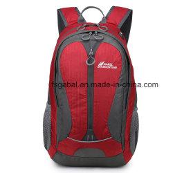 Corsa dello zaino di sport di Daypack della montagna del cammello di nuovo al sacchetto di banco
