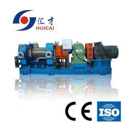 핫 셀링! CE ISO9001을 사용하는 오픈 믹싱 밀 2 롤 밀 믹서기의 전문 제조