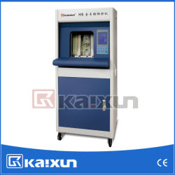 1000PCS Nota: Money Binder ( KX - H8B )