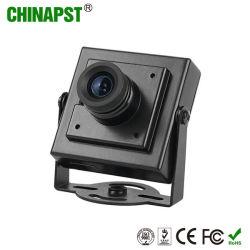 2.0MP segurança CCTV Ahd Mini câmara oculta (PST AHD501D)