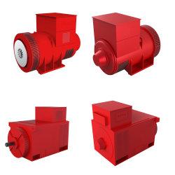 Бесщеточные Двигатели дизельные генераторы переменного тока с помощью автоматического магнитного датчика регулятора напряжения Mx321