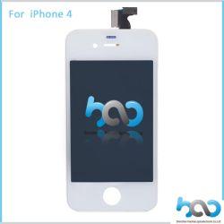 Affichage LCD de haute qualité pour iPhone 4 4s panneau tactile