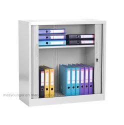 PVC Fashion Style armoire de fichier de stockage de bureau en métal