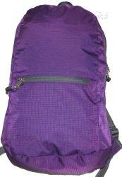 Sacos de desporto exterior Senhoras Bag Packable tendência 2016 Pack