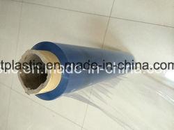 Elettricità statica del PVC per protezione con il formato da 0.05-0.4mm