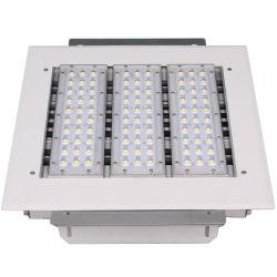 UL Dlc LEDのおおいライト