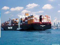 Assicurazione di trasporto del carico