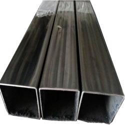 ピクルスにする表面のERW Tp430のステンレス鋼の正方形の鋼管