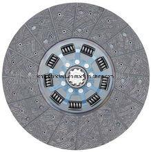 Профессиональные питания оригинальный диск сцепления на Hino 31250-1630; 31250-2111 31250-2730;