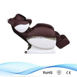 L-Shape adultes FOOT SPA Vibration Butt 3D Coussin pour Fauteuil de massage