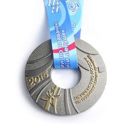 Medalla de Tenis de Mesa Tenis de Mesa de la Asociación de Medalla medallas campeón de tenis de mesa
