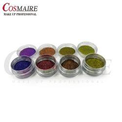Pearl Chameleon poudre peintures automobiles Chromashift Pigment de changement de couleur