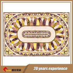 Новейшие плитки высоким стандартам качества фарфора наружной декоративной плитками на полу