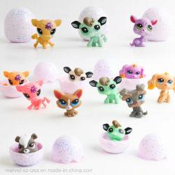 Unicorn инкубационных яиц Magic удивление игрушка кукла яйца