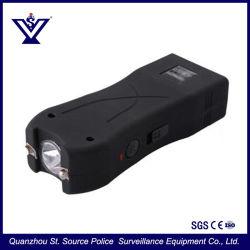 Caneta de STUN/Imobilizadoras/ Atordoar Light/ atordoamento eléctrico (SY-024)