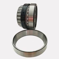 Le SKF Koyo roulement Timken Hm266449/10CD CD665949/10Lm Lm665949A/10CD M234154/234213667935/11d EE CD Roulement à rouleaux coniques à double rangée