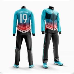 대조 색깔 Tracksuit 훈련 매일 우연한 재킷 스포츠 착용