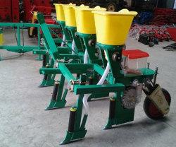 Het Zaaien van de Precisie van de Bonen van de Maïs van de Bemesting van de Zaaimachine van het Graan van de Machine van de landbouw Machine Klantgericht voor de Tractor van het Landbouwbedrijf