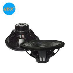 12 Neodym-Lautsprecher des Zoll-Lautsprecher-PROaudiolautsprecher-98dB