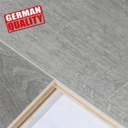 Gebildet preiswerten Lowes 10mm lamellenförmig angeordneten Bodenbelag im Deutschland-