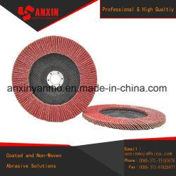 Абразивы Polsihing Vsm диск из нержавеющей стали