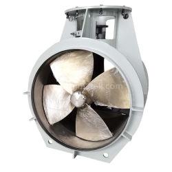 Sjmatek Boots-Teile für elektrischen Bogen-Druckgeber