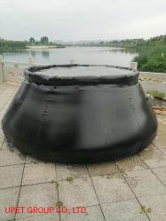 Saco de água de militares, tanque de água, o tanque de armazenagem de água, Bexiga de Água