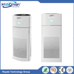 Очиститель воздуха для подключения Wifi зал более свежее кондиционера воздуха