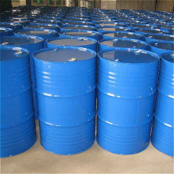 استخدم ملصق PVC مثبت مادة ميركباتيد غير سام