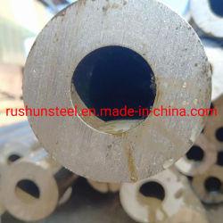 Caldera de 20g frío tubo llamado tubo de acero de precisión, sin