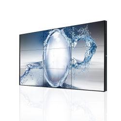 LGが付いている大きいサイズの狭いところの斜面LCDのビデオ壁かSamsungは決め付ける