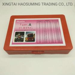 Экскаватор Hitachi уплотнительное кольцо комплект уплотнений